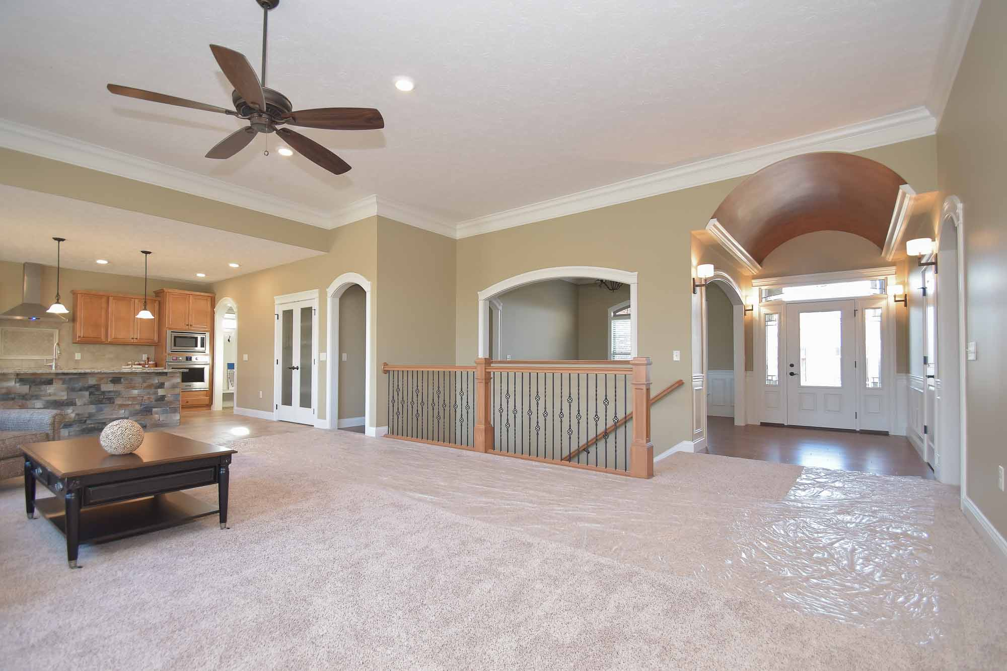 The Glendale – 1077 Windmill Ct Troy