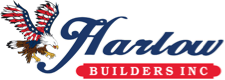 Harlow Builders, Inc